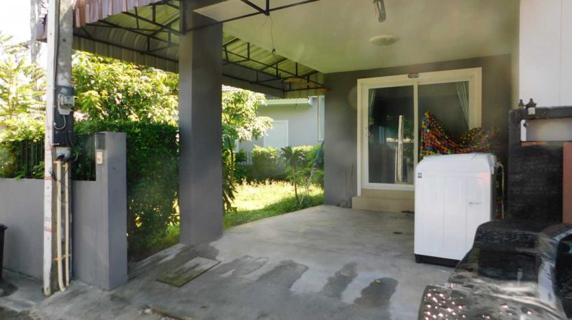 House Chalong For Sale Rent Phuket (13)