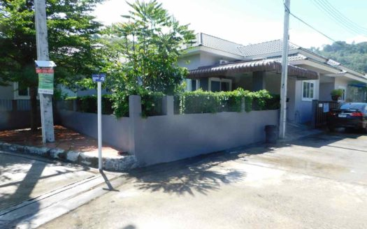 House Chalong For Sale Rent Phuket (15)