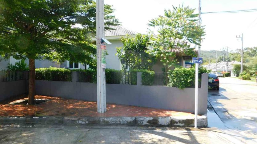 House Chalong For Sale Rent Phuket (16)