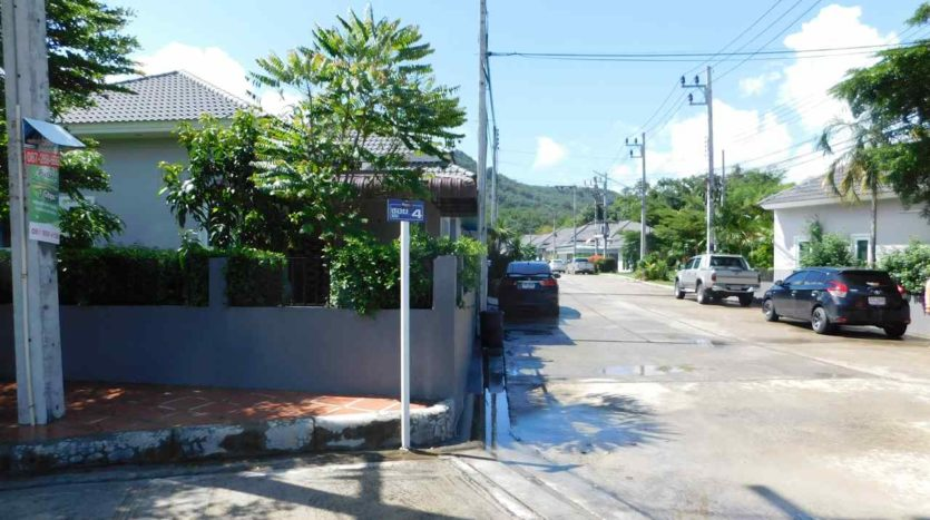 House Chalong For Sale Rent Phuket (17)