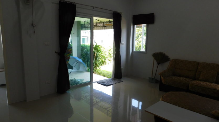 House Chalong For Sale Rent Phuket (3)