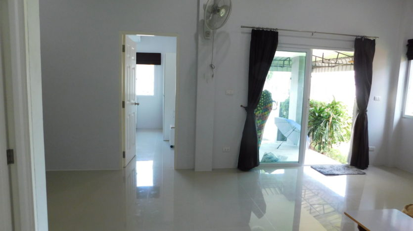 House Chalong For Sale Rent Phuket (6)