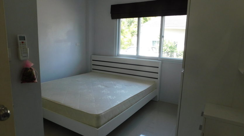 House Chalong For Sale Rent Phuket (8)