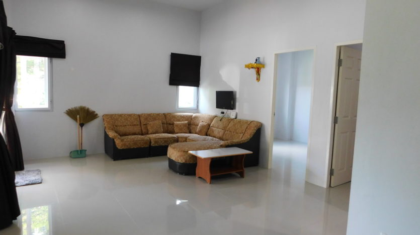 House Chalong For Sale Rent Phuket Living (2)