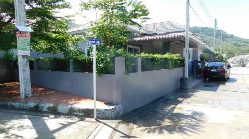 House Chalong For Sale Rent Phuket Outside (14)