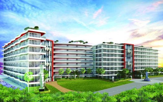 Naiharn Beach Condominium For Sale Phuket (6)