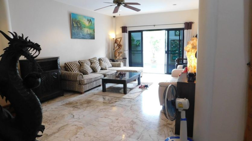 Rawai Pool House For Sale Rent Phuket (1)