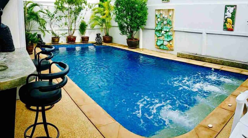 Rawai Pool House For Sale Rent Phuket (22)