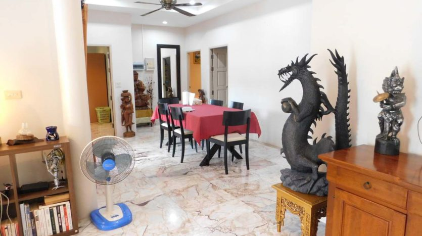 Rawai Pool House For Sale Rent Phuket (3)