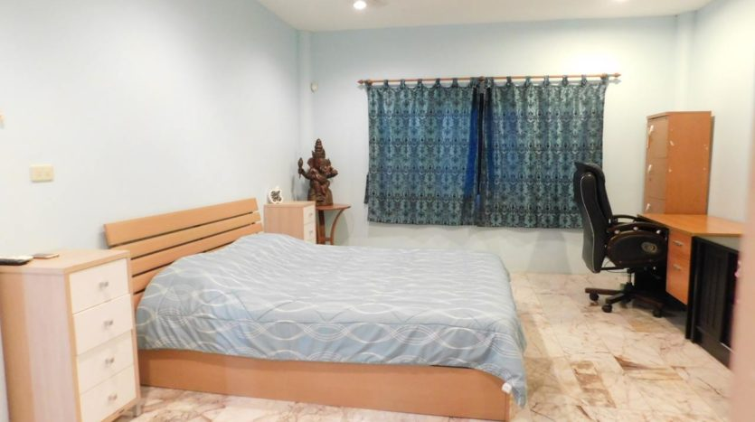 Rawai Pool House For Sale Rent Phuket Bedroom (14)