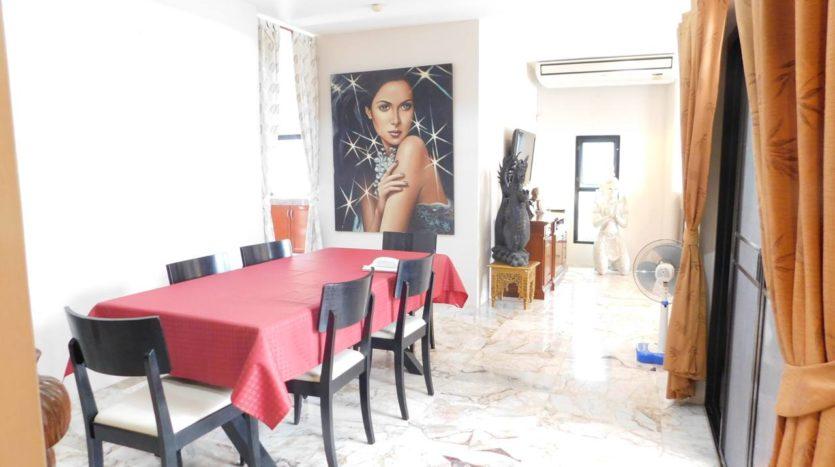 Rawai Pool House For Sale Rent Phuket Dining (15)